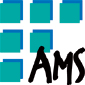 AMS Software & Elektronik GmbH